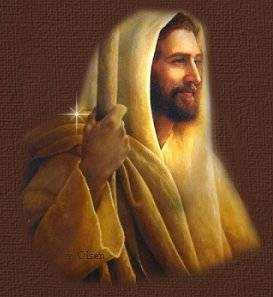 Deus,Christo e Caridade!