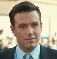 Manly Men Short Hairstyles 2013