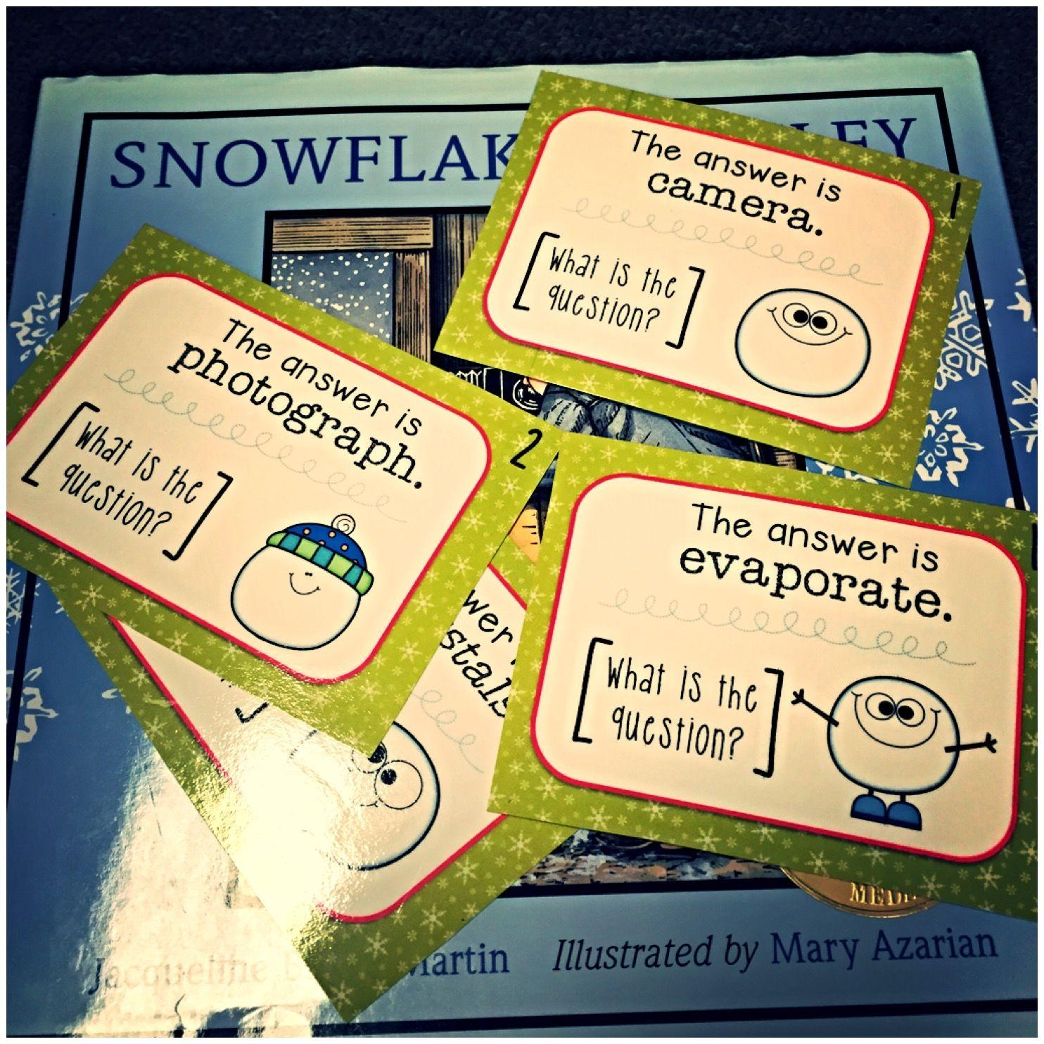 Outstanding Schnee~~POS=TRUNC Flocke~~POS=HEADCOMP Arbeitsblatt ...