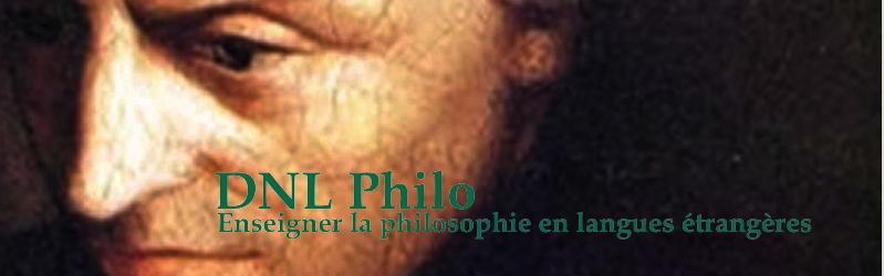 DNL-Philo