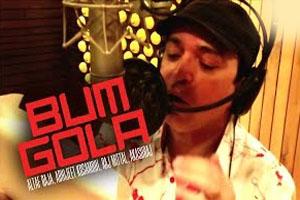 Bum Gola