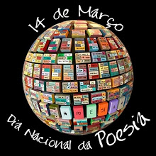 DIA NACIONAL DA POESIA...