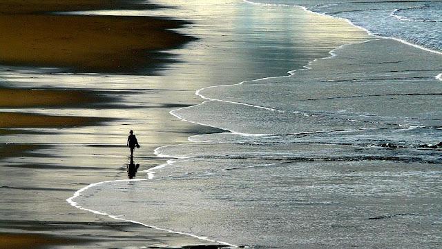 dia soleado y caluroso en sope sopela sopelana surf 06