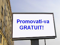 www.autovital.ro