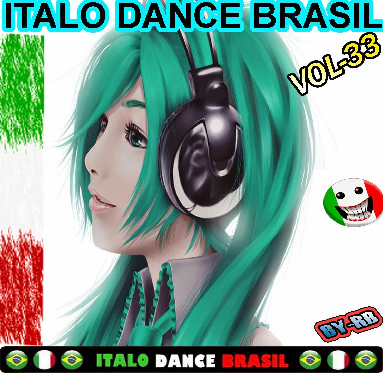 Various - '80 Voglia Di Mix Vol.2