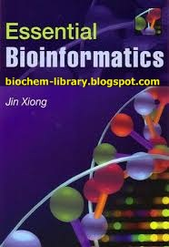 understanding bioinformatics pdf Share article download pdf actions download pdf cite article how to citeris papers reference manager  understanding bioinformatics.