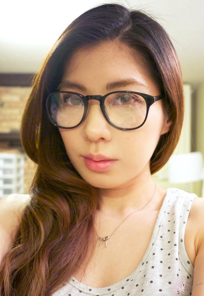 ekiBlog.com: Review: Warby Parker