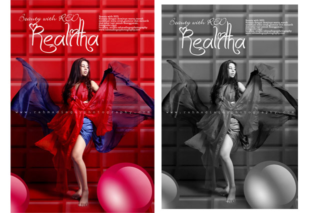 foto model gadis cantik rea by rahmadi egoy photography 1