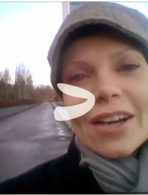 https://vlogia.com/videot/994/happihyppelylla-ajatuksia-kaamosmasennuksesta