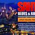 Sahte Rakı, Split Blues Festival belgeseli çıktı!
