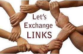 Link Exchange.