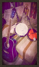 Hangszereim
