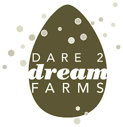 Dare 2 Dream Farms