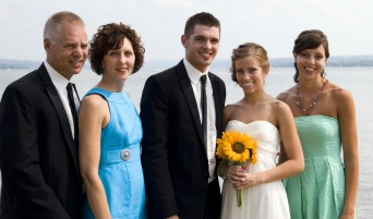 the family 2011