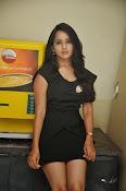 Ishika Singh dazzling Photos-thumbnail-1