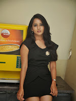 Ishika Singh Photos at Hrudaya Kaleyam Press Meet-cover-photo