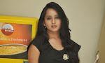 Ishika Singh Photos at Hrudaya Kaleyam Press Meet-thumbnail