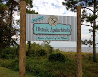 Welcome to the City of Apalachicola Official Website