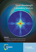 http://www.kingcheapebooks.com/2015/07/short-wavelength-laboratory-sources.html