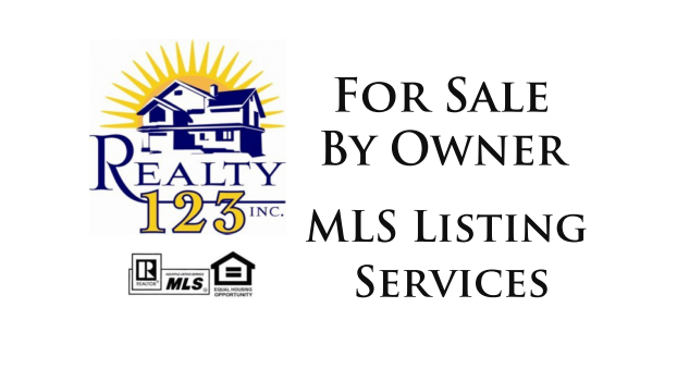 Long Island Homes For Sale Provided by Realty 123