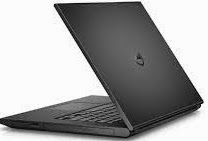 Dell Vostro 3546 Drivers For Windows 7/8.1 (32/64bit)