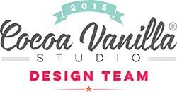 Cocoa Vanilla Studio