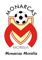 Monarcas Morelia para imprimir