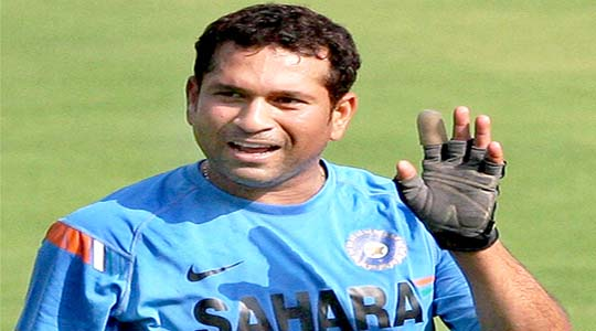 Tendulkar Son Name Australian Names Son After