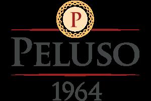 Collaborazione Peluso 1964