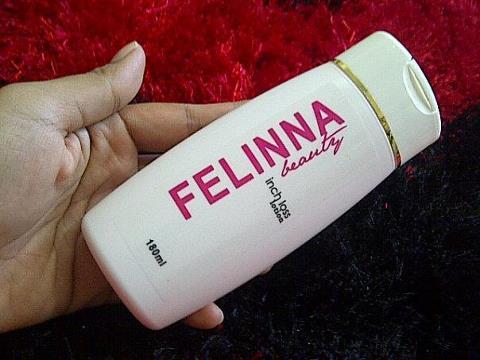 http://3.bp.blogspot.com/-Ta3yQXJVelY/UH1u1jMGWiI/AAAAAAAABUY/JkqxBwpJbQY/s1600/inchloss+felinna.jpg