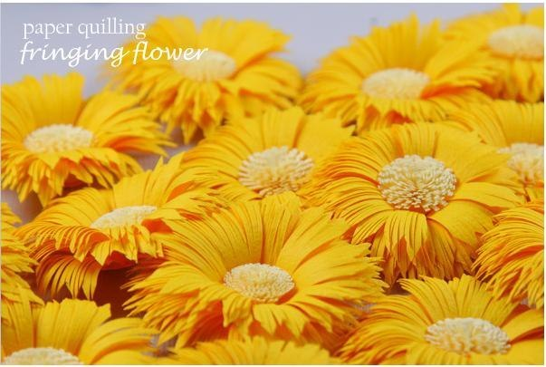 Цветок из замши своими руками мастер класс