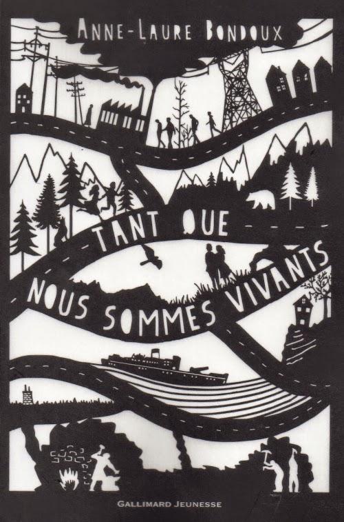 http://www.leslecturesdemylene.com/2014/09/tant-que-nous-sommes-vivants-de-anne.html