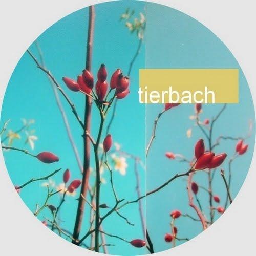 tierbach ///°^°\\\