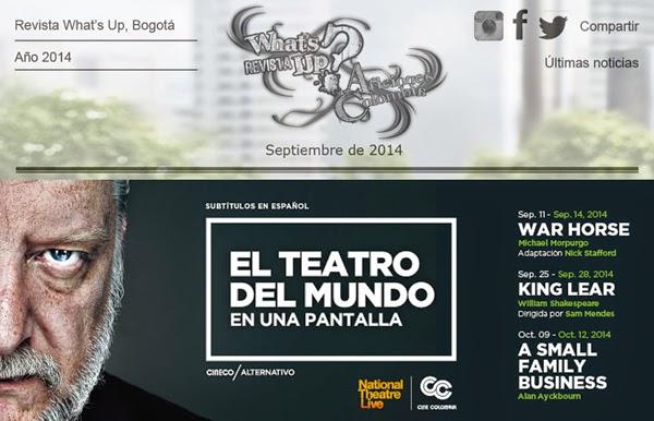 teatro-británico-Cine-Colombia