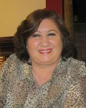 Mª Angeles Garcia Garrido(MA)Granada