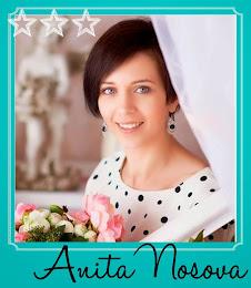 Anita Nosova