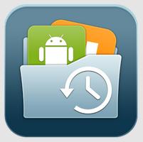 Cara Mudah Mengirim Aplikasi Android Terbaru dan Terupdate