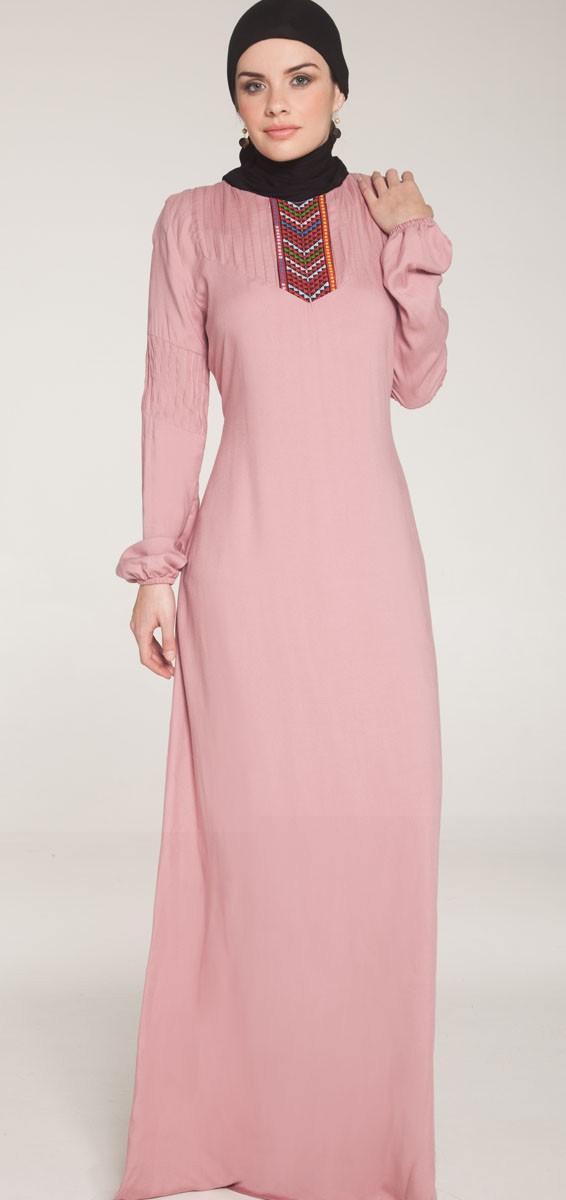Hijab Style Muslimah Fashion And Islamic Clothing Hijab