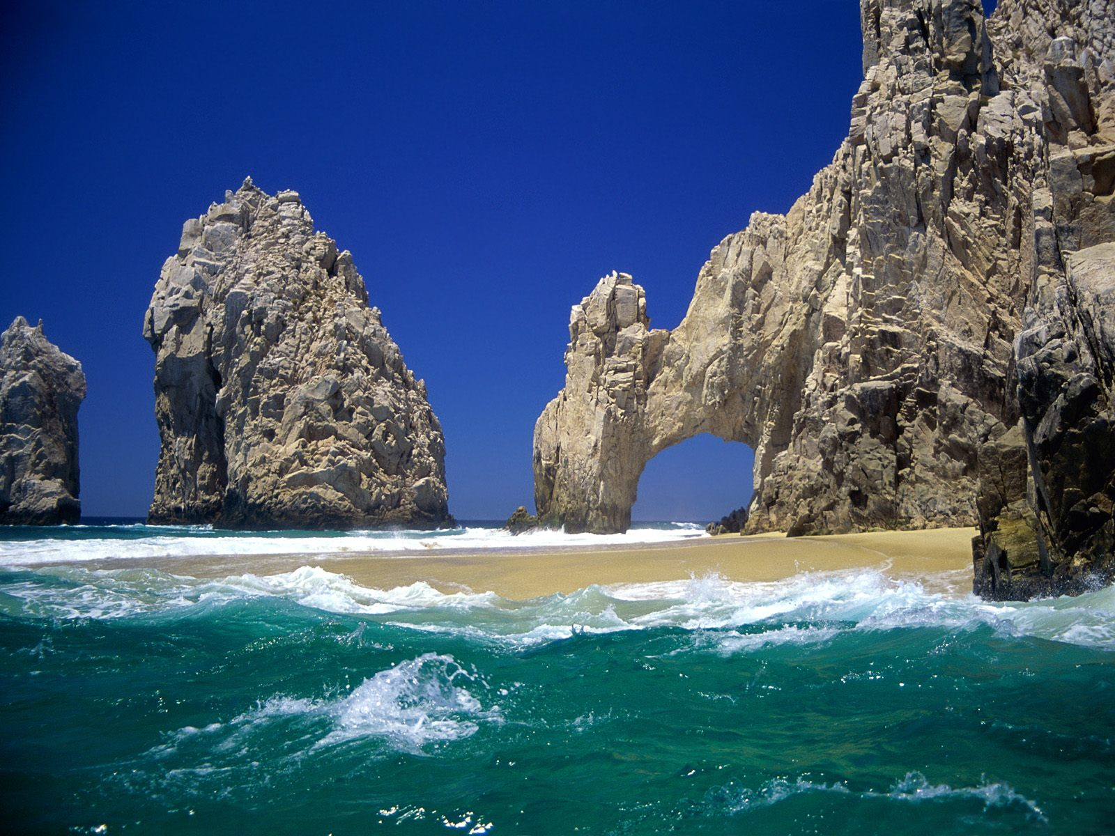 Cabo+ San+ Lucas Mexico Which destinations do others like, which destinations are popular, ...