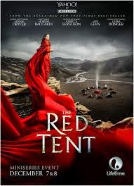 Assistir The Red Tent 1x02 - Part 2 Online