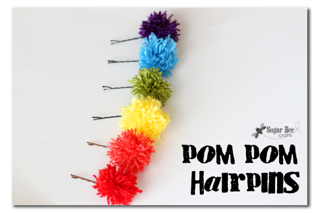 pom+pom+hairpins.png
