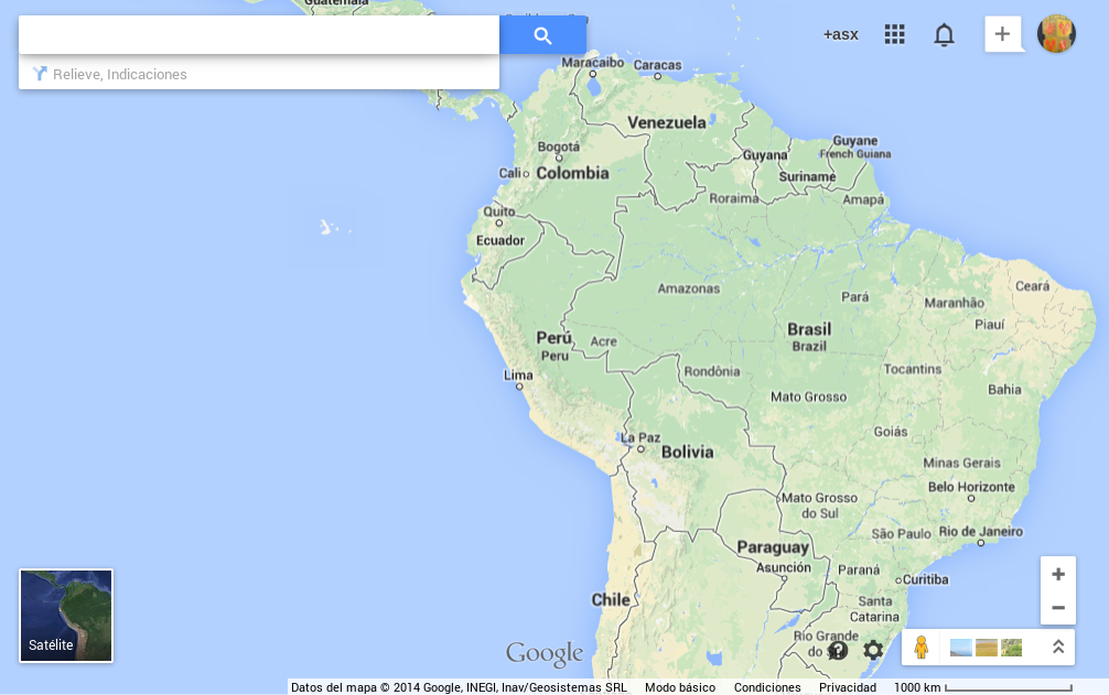 https://www.google.com.pe/maps/@-9.1951786,-74.9904165,4z