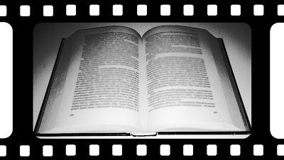Wydawnictwo AlterNatywne - ekranizacja książki. Wydaj książkę. Szukamy autorów. Propozycja wydawnicza.