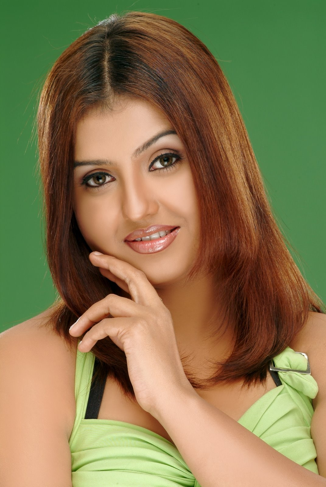 http://3.bp.blogspot.com/-TaGLcXxVewk/TmRkSZjoQGI/AAAAAAAAA1M/E6thmbu6yn0/s1600/Tamil_masala_Actress_Sona_Heiden_Photos_0056.jpg