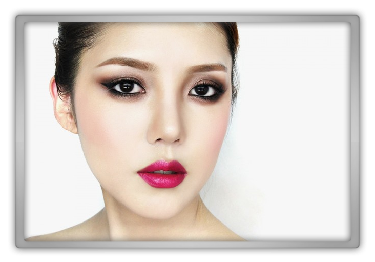 memebox 미미박스 Commercial sale makeup discount usa only x pony korean youtube beauty blogger makeup artist shine easy glam eye shadow palette preview