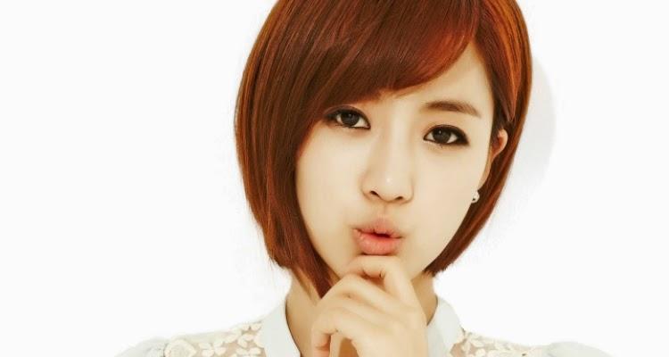 """Eunjung tham gia phim truyền hình SBS mang tên """"Endless Love"""""""