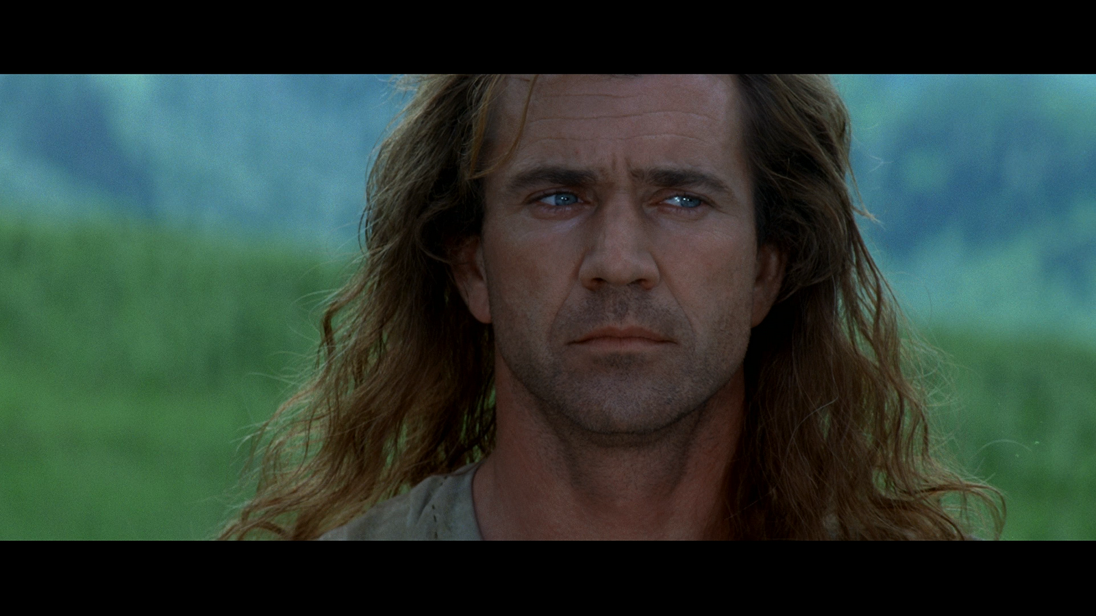 inaccuracy in the movie braveheart essay