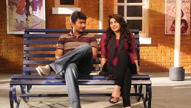 Latest cinema updates: Watch Online Oru Kal Oru Kannadi (OK OK ...