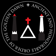 Ancient and Honourable Order of the Golden Dawn