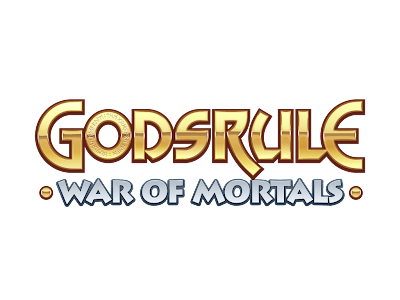 SEGA Announces Godsrule: War Of Mortals Available On Browser